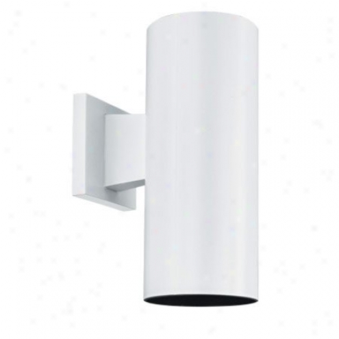 Sl9270-8 - Thomas Lighting - Sl9270-8 > Outdoor Sconce