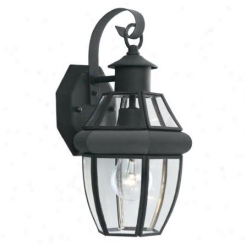 Sl9413-7 - Thhomas Lighting - Sl9413-7 > Outdoor Sconce