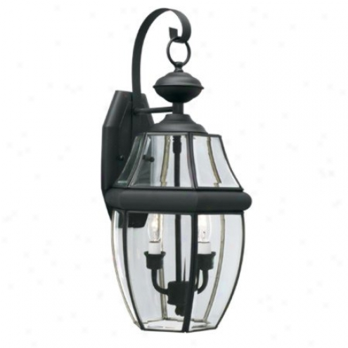 Sl9425-7 - Thomas Lighting - Sl9425-7 > Outdoor Sconce