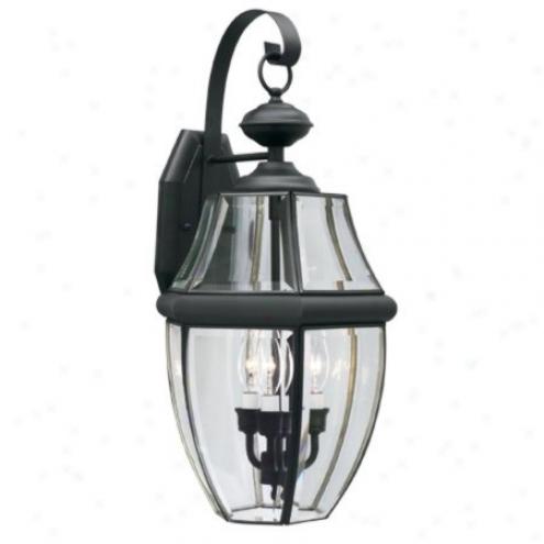 Sl9426-7 - Thomas Lighting - Sl9426-7 > Outdoor Sconce