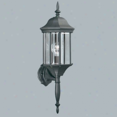 Sl9461-7 - Thomas Lighting - Sl9461-7 > Outdoor Sconce