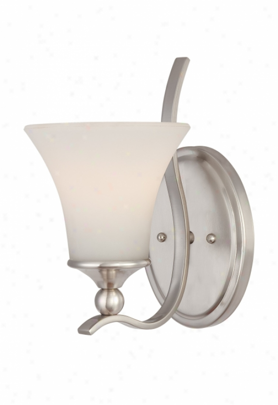 Sph8701bn - Quoizel - Sph8701bn > Wall Sconces