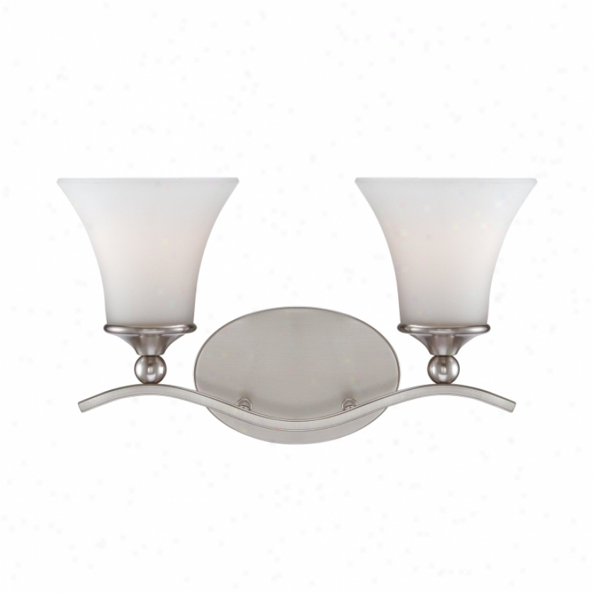 Sph8702bn - Quoizel - Sph8702bn > Wall Sconces