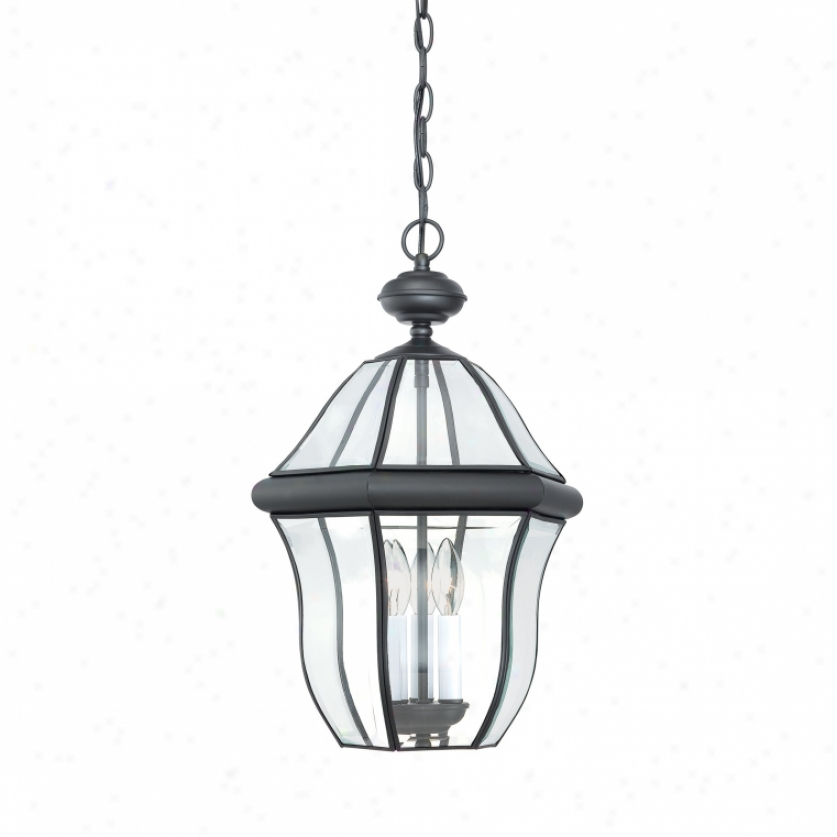 Sx1913k - Quoizel - Sx1913k > Outdoor Wall Sconce