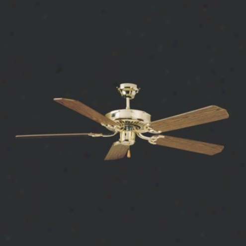 T96-1 - Thomas Lighting - T96-1 > Ceiling Fans