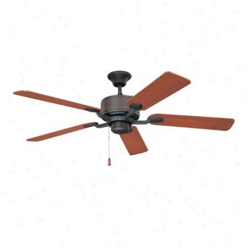 T98-63 - Thomas Lighting - T98-63 - Cwiling Fans