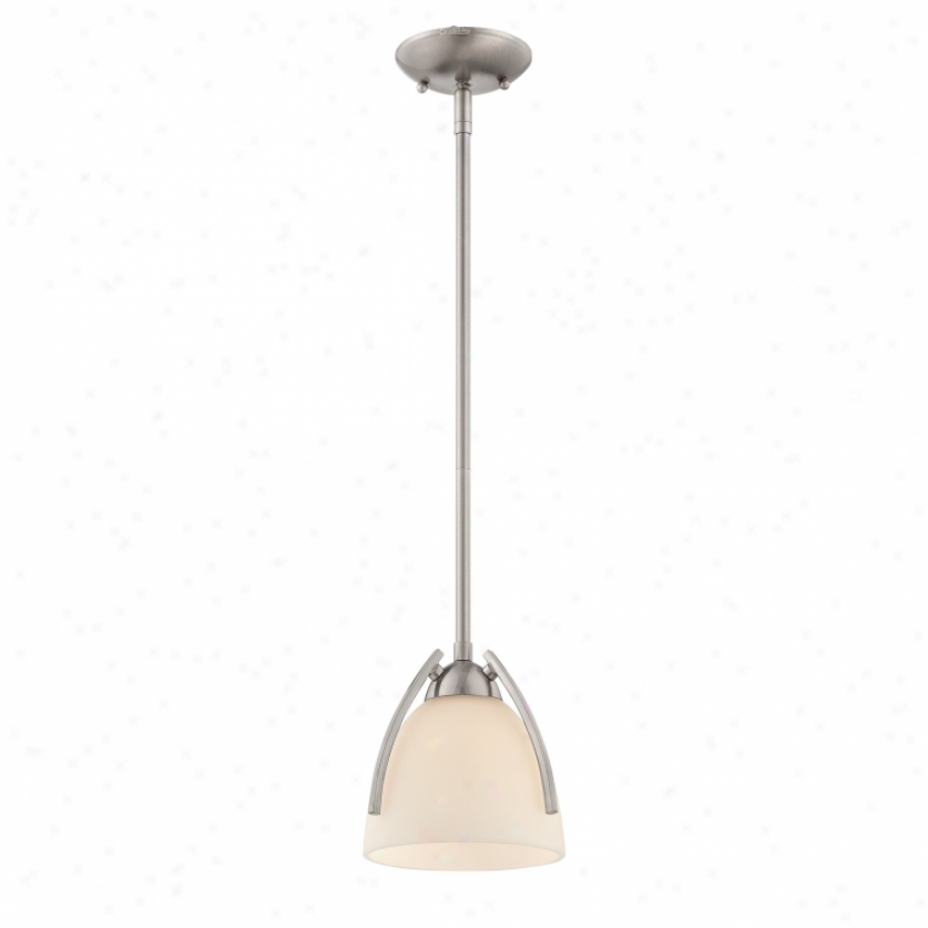 Tcr1508bn - Quoizel - Tcr1508bn > Mini Pendants