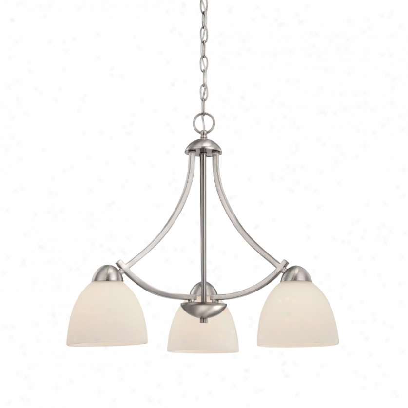 Tcr5103bn - Quoizel - Tcr5103bn > Chandeliers