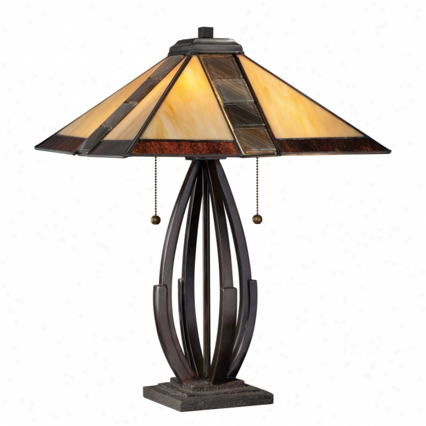 Tf1181tva - Quoizei  -Tf1181tva > Table Lamps