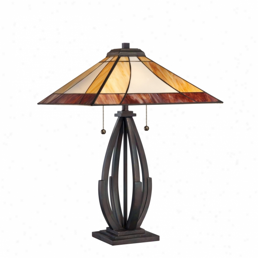 Tf1257tva - Quoiael - Tf1257tva > Table Lamps