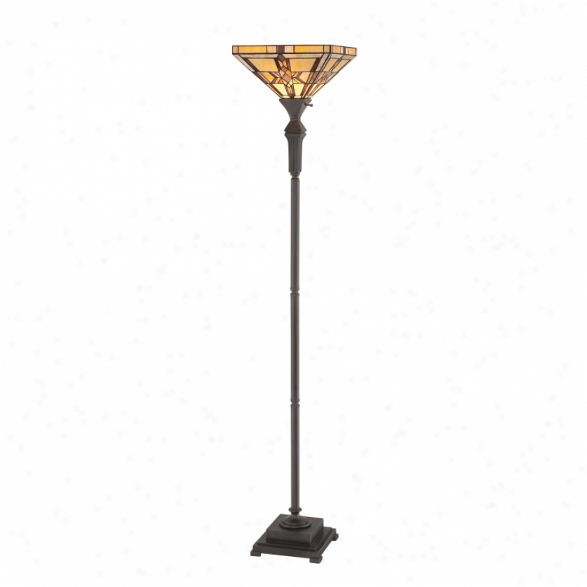 Tf961uvb - Quoiz3l - Tf961uvb > Torchiere Lamps