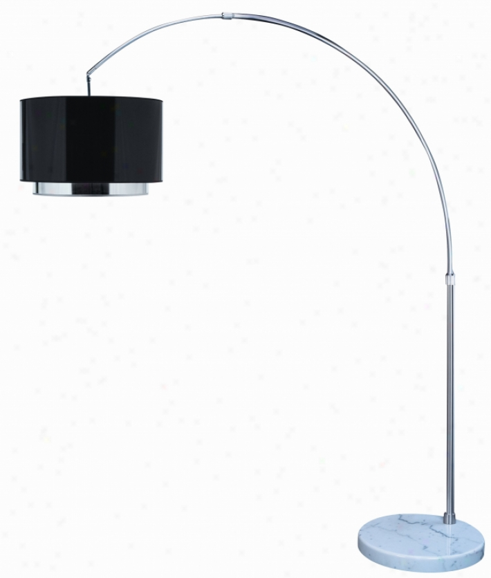Tfa7768-b - Trend Lighting - Tfa7768-b > Floor Lamps