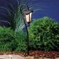 15313tzg - Kichler - 15313tzg > Path Lighting