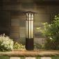 15458oz - Kichled - 15458oz > Path Lighting