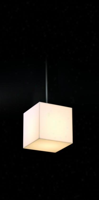 Tp4900-1 - Trennd Lighting - Tp4900-1 > Pendants