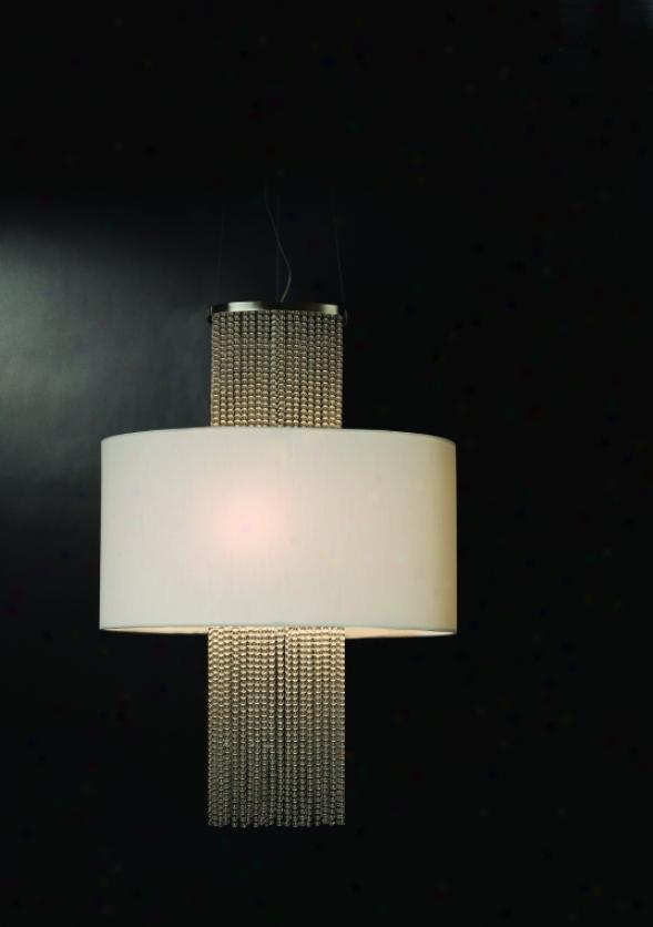 Tp8937 - Trend Lighting - Tp8937 > Chandeliers
