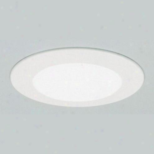 Tpsh12 - Thomas Lighting - Tpsh12 > Recessed Lighting