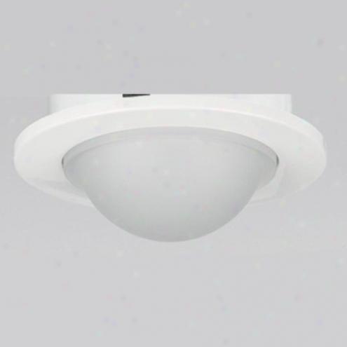 Tr136 - Thomas Lighting - Tr136 > Recessed Lighting