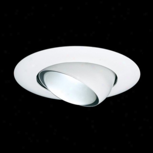 Tr18w - Thoma sighting - Tr18w > Recessed Lighting