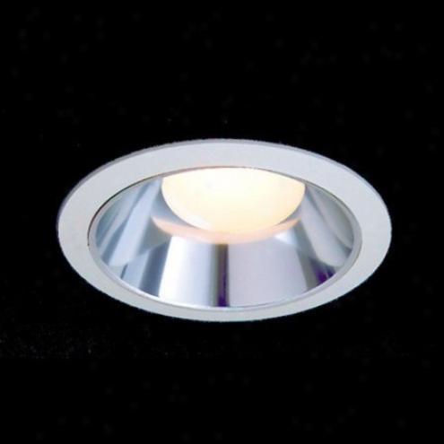 Tr249c - Thomas Lighting - Tr249c > Recessed Lighting