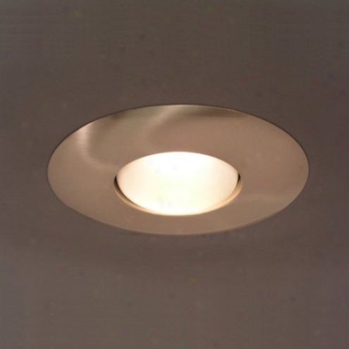 Tr30bn - Thomas Lighting - Tr30bn > Recessed Lighting