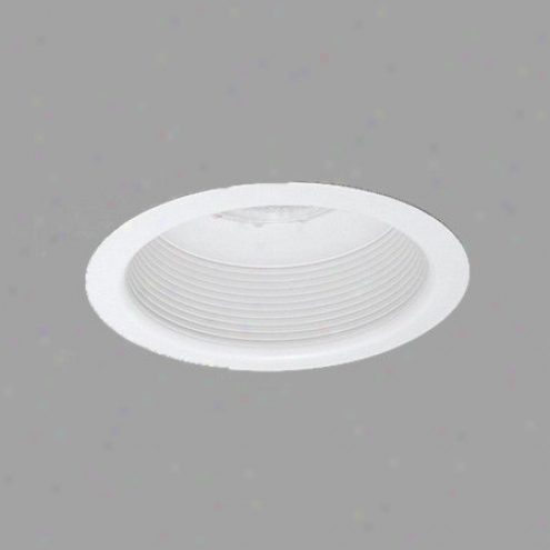 Trb40w - Thomas Lighting - Trb40w > Receseed Lighting