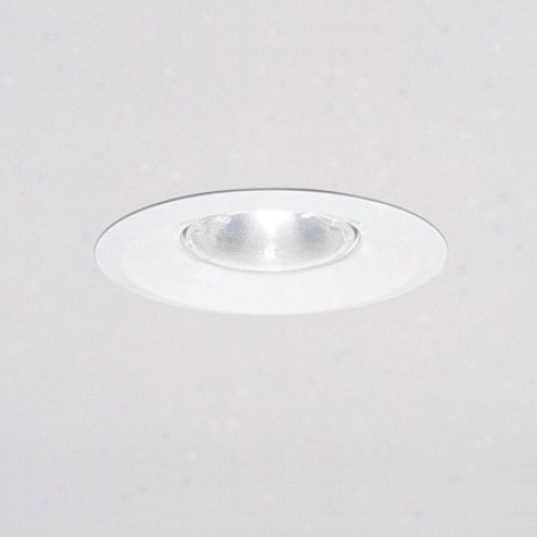 Trs30w - Thomas Lightkng - Trs30w > Recessed Lighting