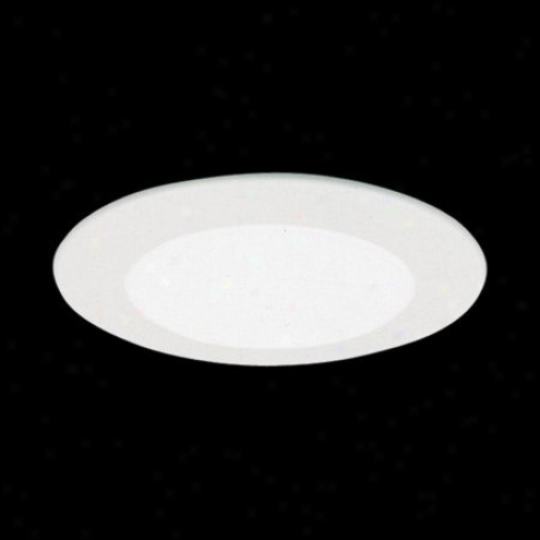 Tsh12ic - Thomas Lighting - Tsh12ic > Recessed Lighting