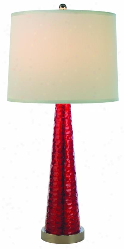 Tt7635 - Trend Lighting - Tt7635 > Table Lamps