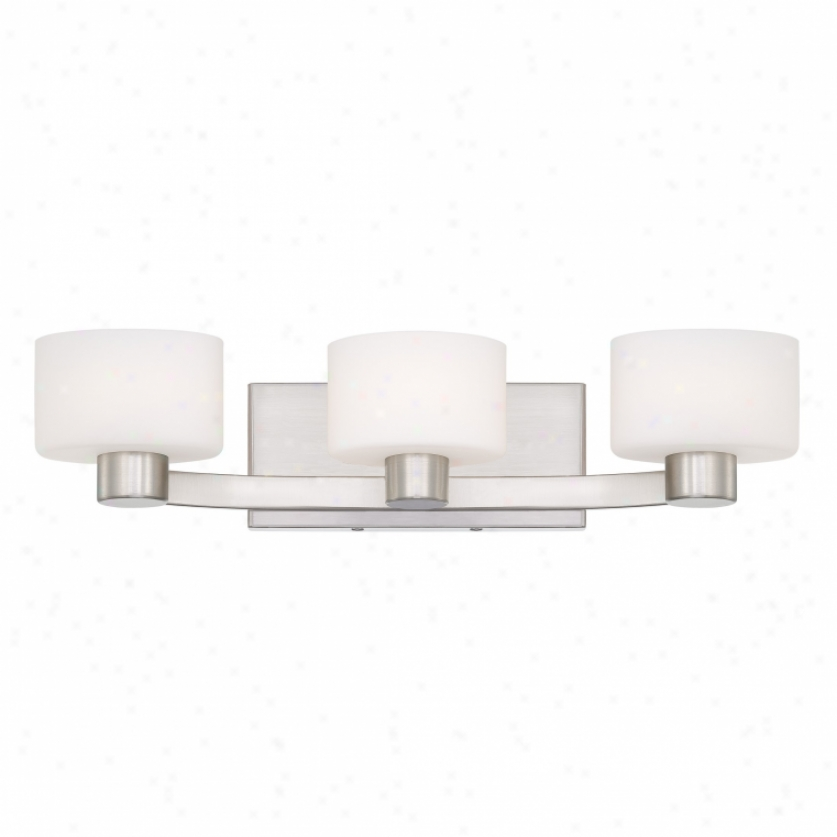 Tu8603bn - Quoizel - Tu8603bn > Bath And Vanity Lighting