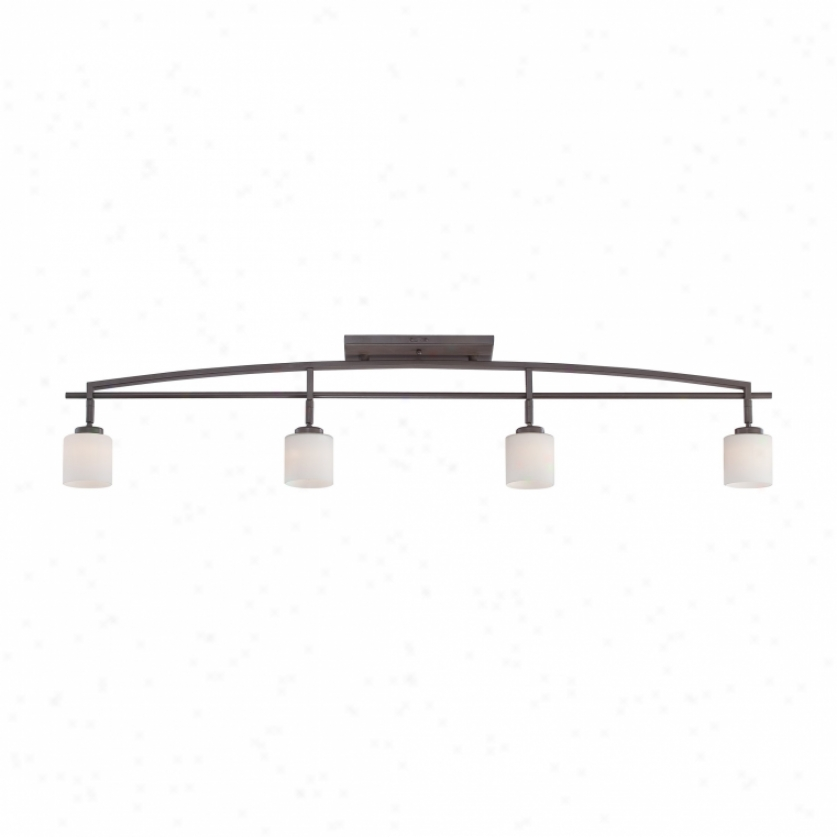 Ty1404wt - Quoizel - Ty1404wt > Track Lighting