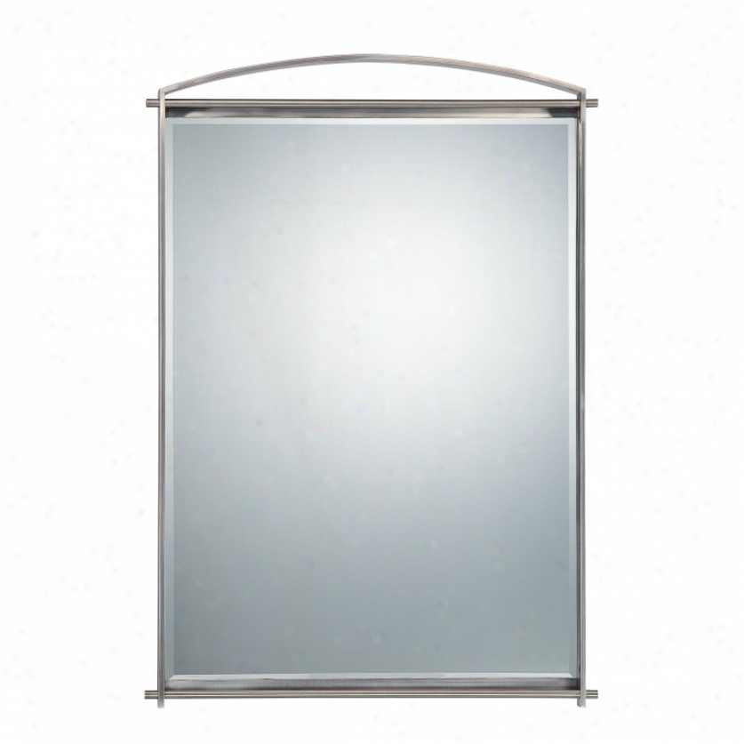 Ty43625an - Quoizel - Ty43625an > Mirrors