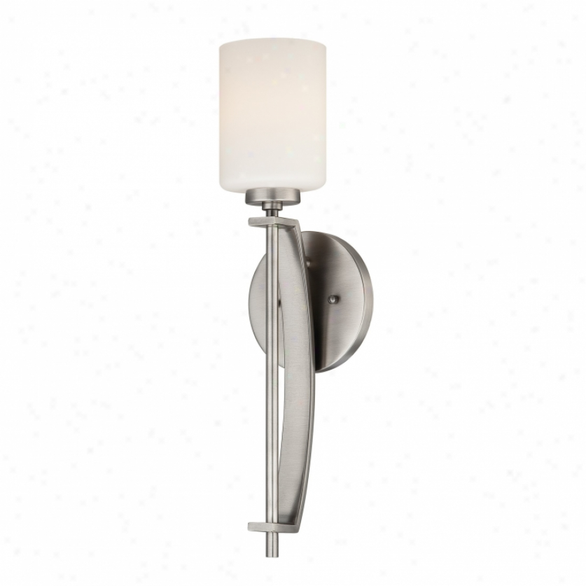 Ty8501an - Quoizel - Ty8501an > aWll Sconces