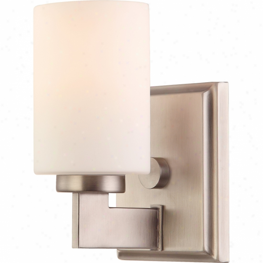 Ty8601aj - Quoizel - Ty8601an > Wall Sconces