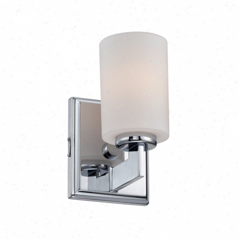 Ty8601c - Quoizel - Ty8601c > Wall Sconces