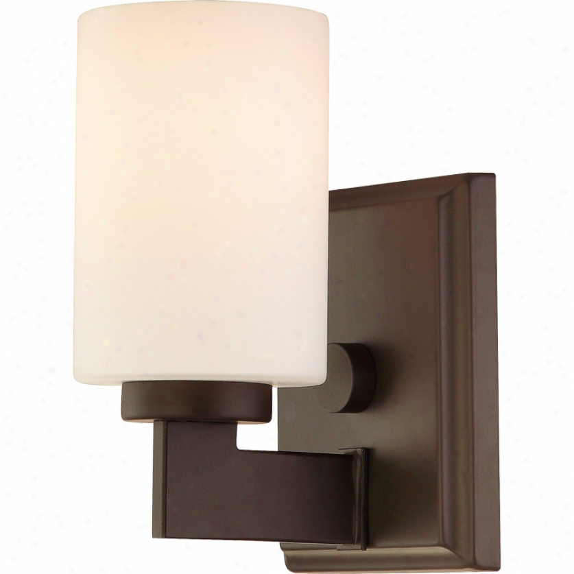 Ty8601wt - Quoizel - Ty8601wt > Wall Sconces