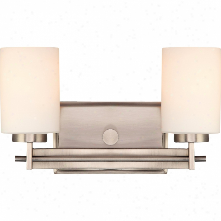 Ty8602an - Quoizel - Ty8602an > Wall Sconces