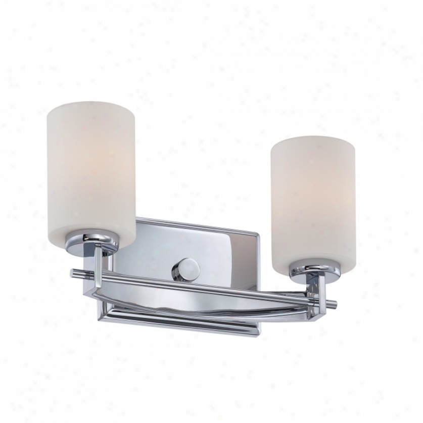 Ty8602c - Quoizel - Ty8602c > Wall Sconces