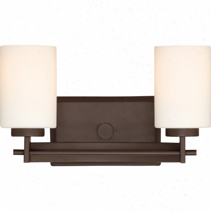 Ty8602wt - Quoiael - Ty8602wt > Wall Sconces