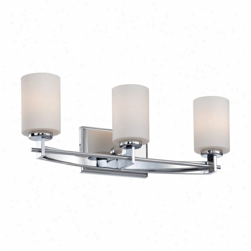 Ty8603c - Quoizel - Ty8603c > Bath And Vanity Lighting