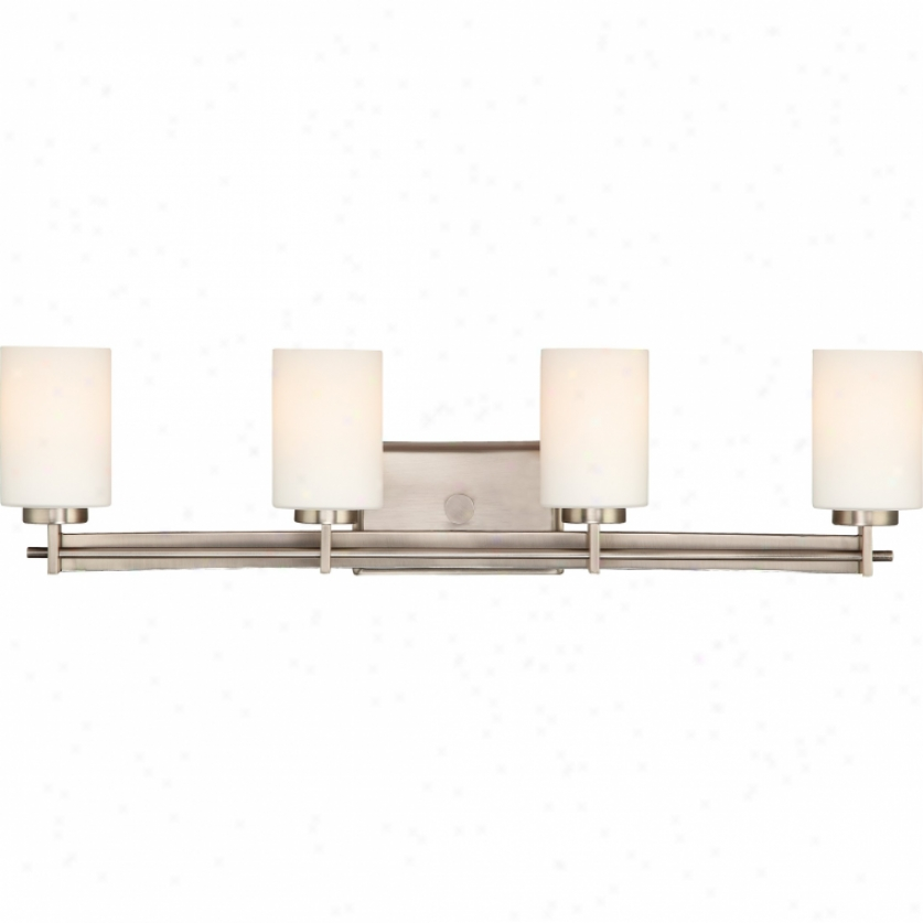 Ty8604an - Quoizel - Ty8604an > Bath And Vanity Lighting
