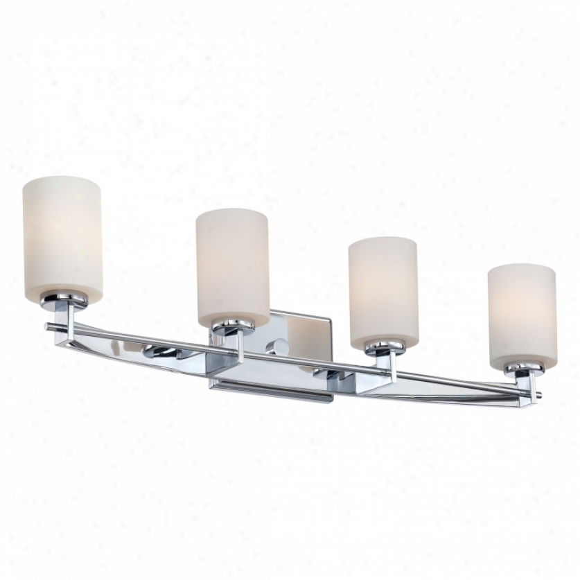 Ty8604c - Quoizel - Ty8604c > Bath And Vanity Lighting