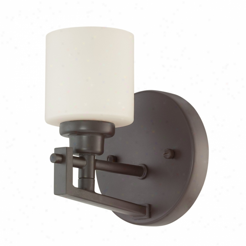Ty8701wt - Quoizel - Ty8701wt > Wall Sconces