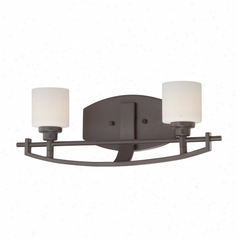 Ty8702wt - Quoizel - Ty8702wt > Wall Sconces