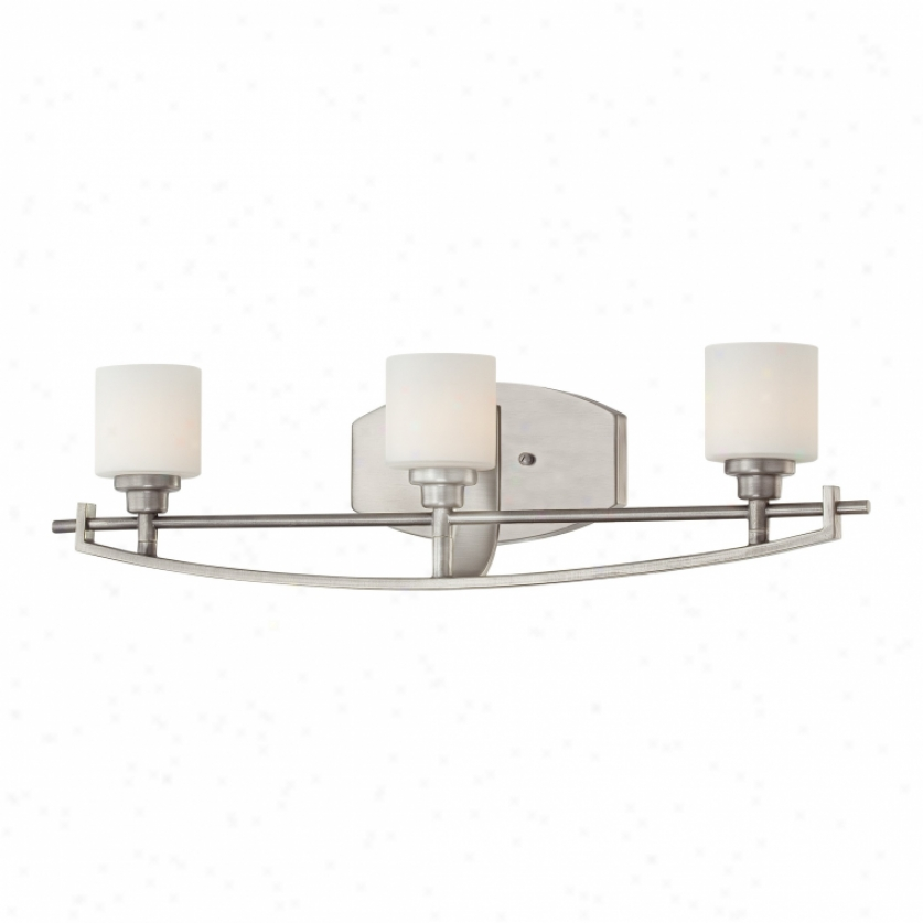 Ty8703an - Quoizel - Ty8703na > Bath And Vanity Lighting