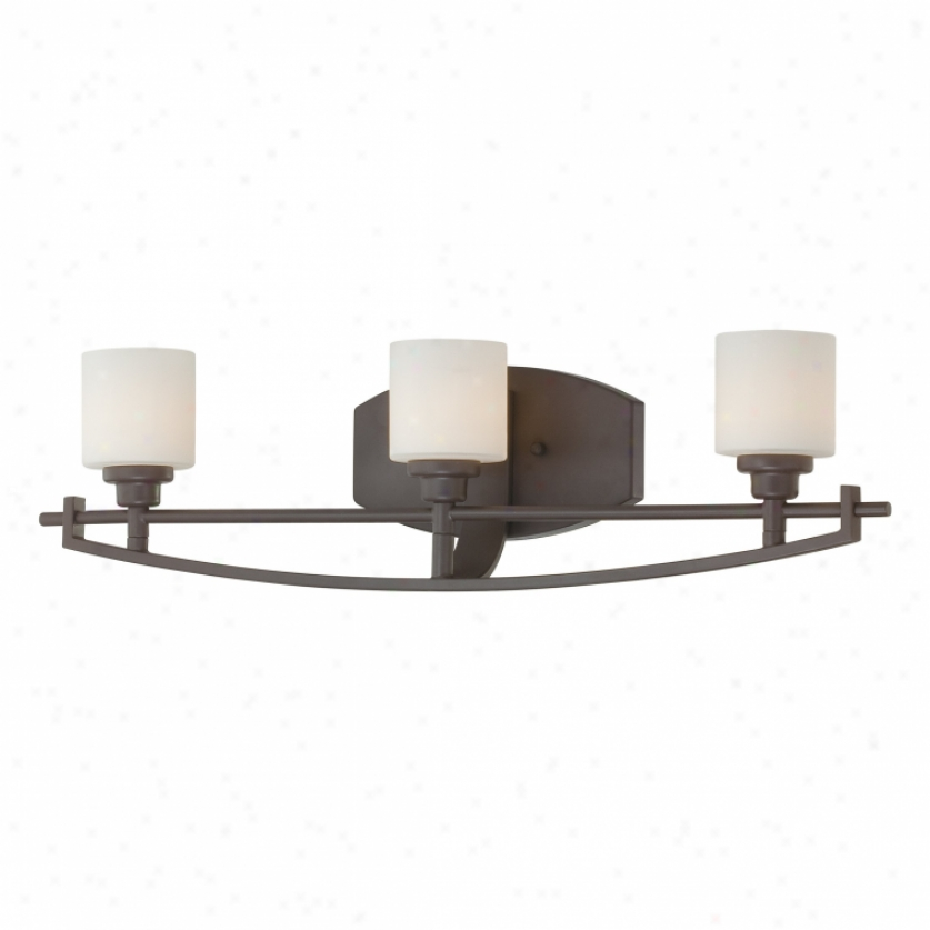 Ty8703wt - Quoizel - Ty8703wt > Bath And Vanity Lighting