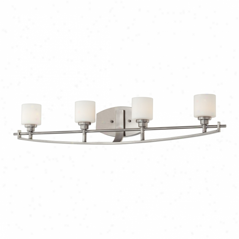 Ty8704an - Quoizel - Ty8704an > Bath And Vanity Lighting