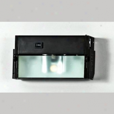 Uc1108bx - Quoizel - Uc1108bx > Under Cabinet Lighting