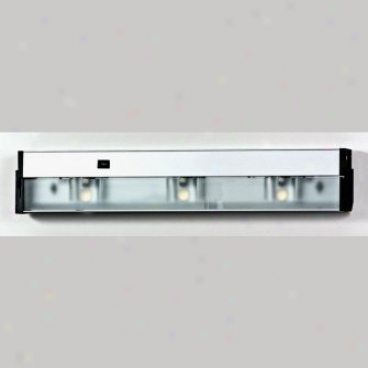 Uc1124ss - Quoizel - Uc1124ss > Under Cabinet Lighting