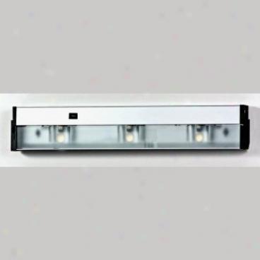 Uc1124ss - Quoizel - Uc1124ss > Under Cabinet Lighting